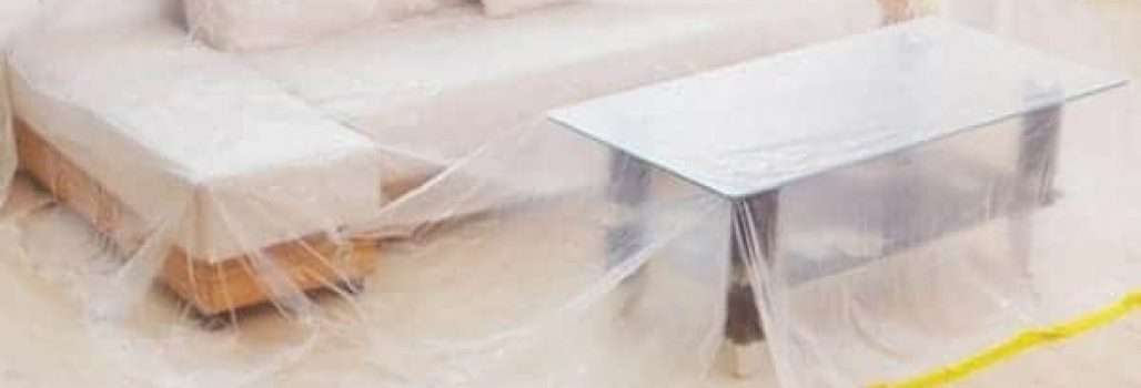protect-furniture-from-painting