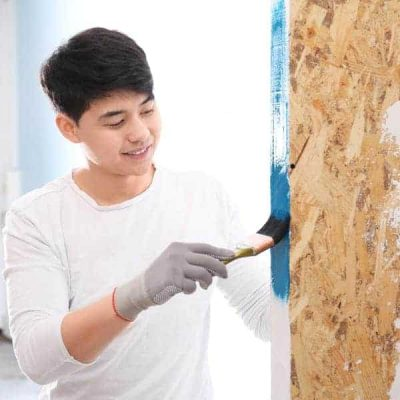 reliable-man-painting-wall